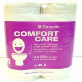 Dometic  soft Toilet Roll